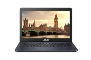 ASUS F402BA-EB91 VivoBook