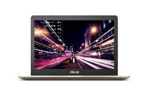 ASUSM580VD-EB76VivoBook Gaming Laptop