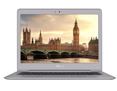 ASUS ZenBook UX330UA-AH55 Laptop