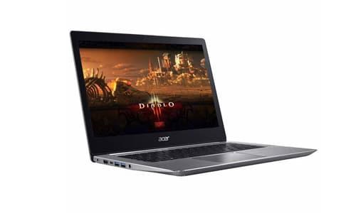 Acer Business Flagship Swift 3 Laptop