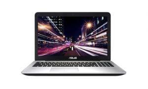 Asus Laptop F555LA-AB31 Laptop