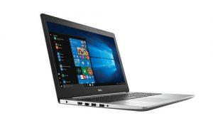Dell Inspiron 15 5000 TouchscreenLaptop
