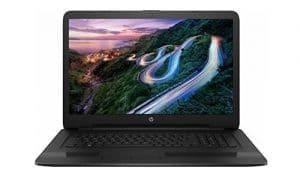 10 Best Laptops Under 500 dollars