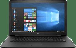HP 17.3 Premium Laptop