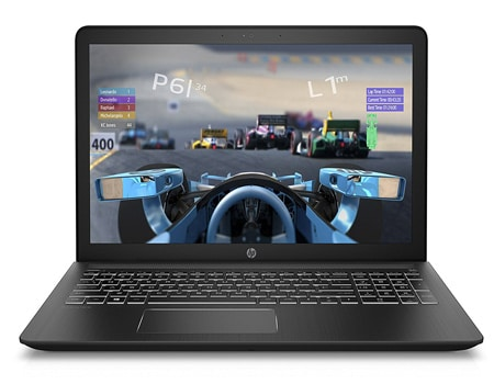 HP Pavilion 15-cb079nr Laptop