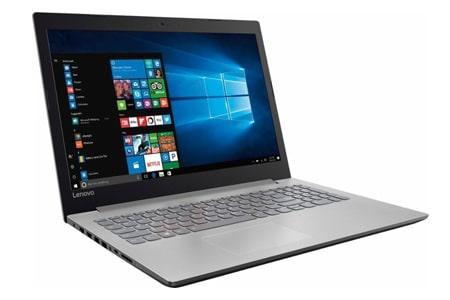 Lenovo Ideapad 15.6-inch Laptop