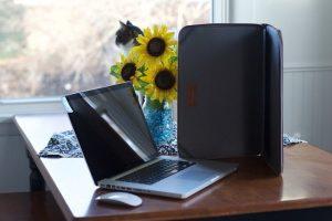10 Best MacBook Pro Cases