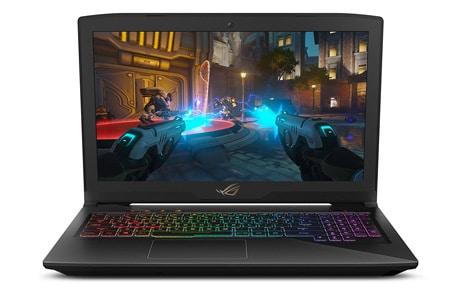 ASUS ROG STRIX GL503VDLaptop