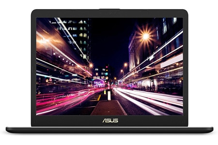ASUS M580VD-EB76 VivoBook Gaming Laptop