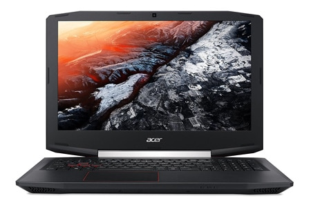 Acer Aspire VX 15 Laptop