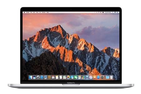 Apple 15″ MacBook Pro
