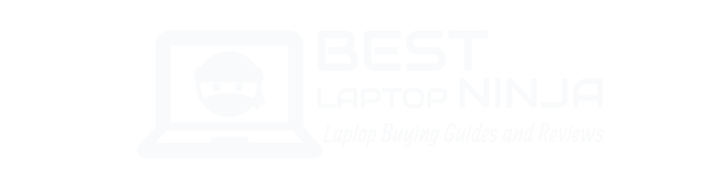 Best Laptop Ninja