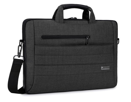 Brinch 14 - 14.1 Inch Laptop Sleeve Case