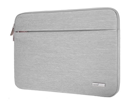 Lacdo 13.3 Inch Laptop Sleeve Case