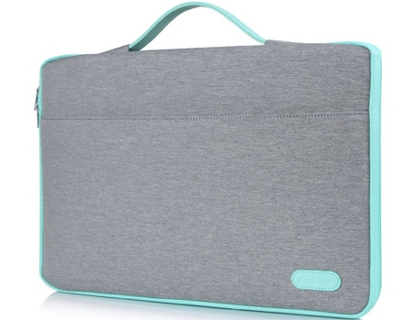 ProCase 13 - 13.5 Inch Sleeve Case Cover