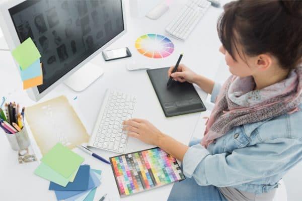 best laptops for graphic design
