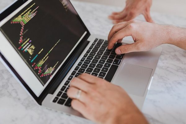 Best Laptops for Programming Students