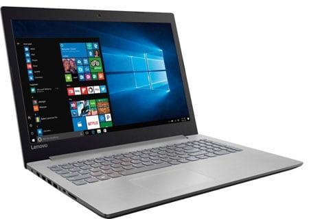 Lenovo Ideapad 15.6-inch Premium Laptop