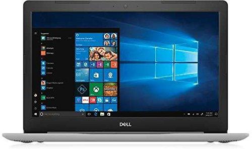 Dell Inspiron 15 5000 Touchscreen Laptop