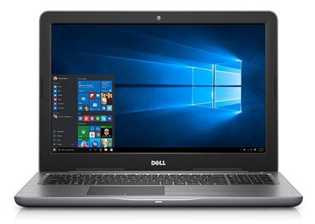 Dell Inspiron 15 5000 i5 Laptop