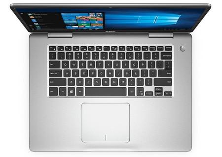 DellInspiron 15 7570 i5 Laptop