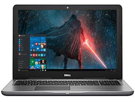 Dell Inspiron 15.6 Laptop