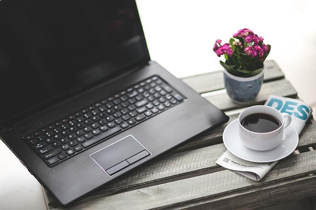 Top 10 Best 17 Inch Laptops