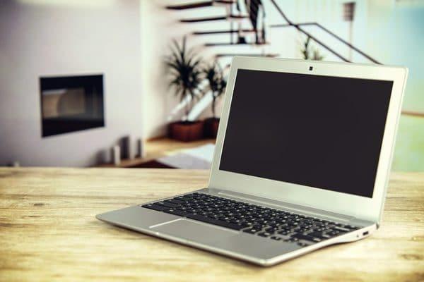 Best Laptops Under 300 dollars