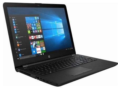 HP 15 Premium Laptop