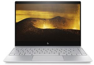 HP ENVY 13-ad120nr Notebook