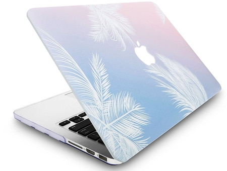 KEC MacBook Air 13 Inch Case