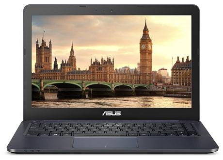 ASUS L402WA-EH21 Laptop