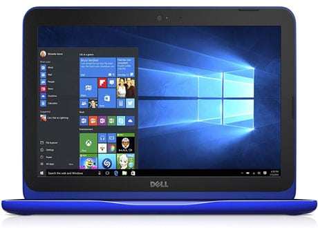 Dell Inspiron i3162 Laptop