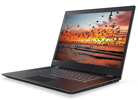 Lenovo Flex 5 15.6-Inch Laptop