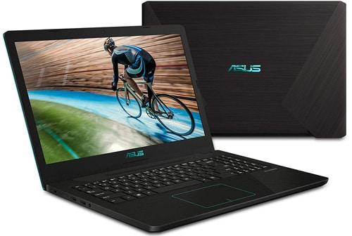 ASUS VivoBook K570UDGaming Laptop
