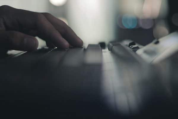 Top 10 Best Gaming Laptops Under $1200