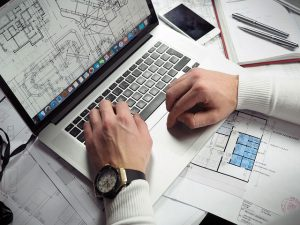 Best Laptops For AutoCAD and 3D Modelling