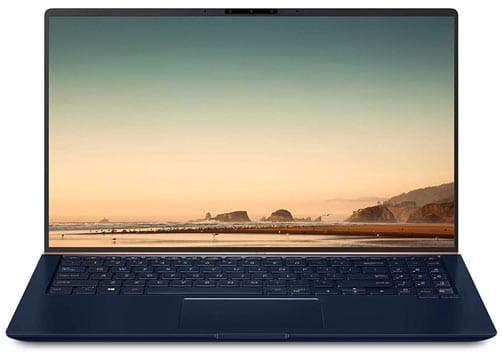 Top 8 Best Laptops For Programming Students 2020 Electrodealpro
