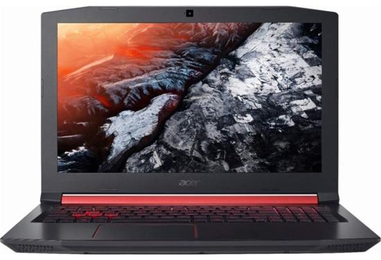 Acer Nitro 5 AN515 Laptop
