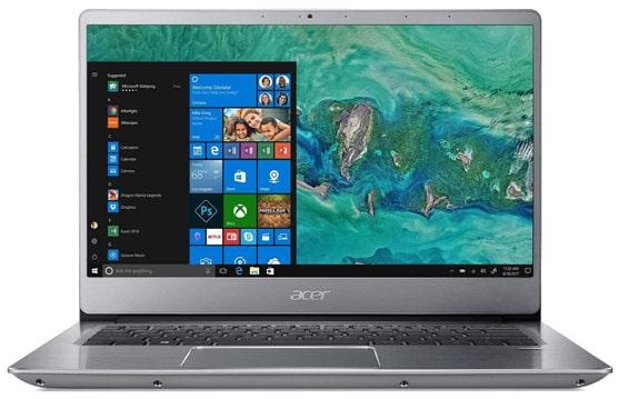 Top 10 Best Linux Laptops to Buy in 2019 - Best Laptop Ninja