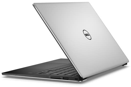 Dell XPS 13 7930
