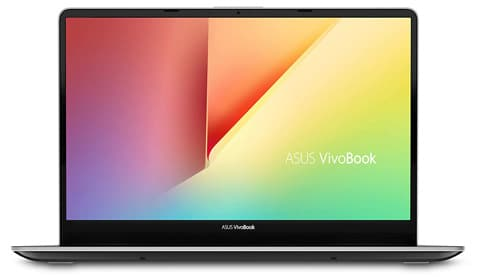 ASUS VivoBook S530UA