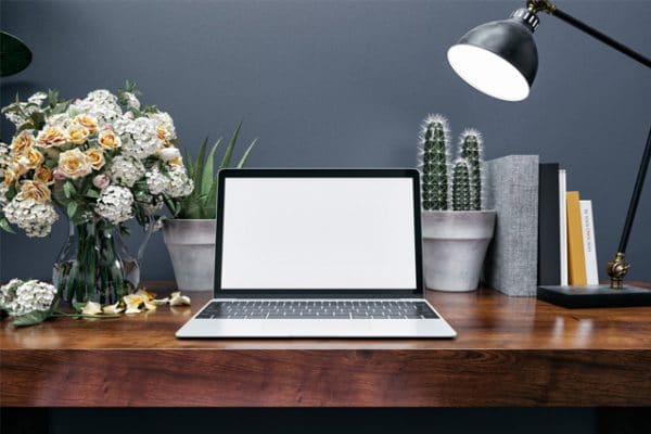 Best laptops for Digital Nomads