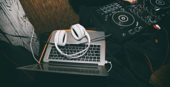How to Choose the Best Laptop for Djing