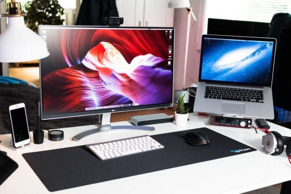 How to secure your PC or Laptop Hardware