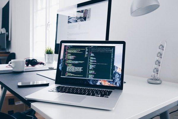 Top 7 Best Hackintosh Laptops