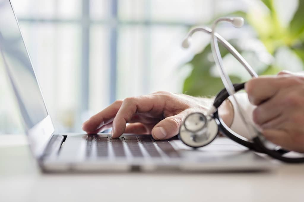 Top 7 Best laptops for Medical Students