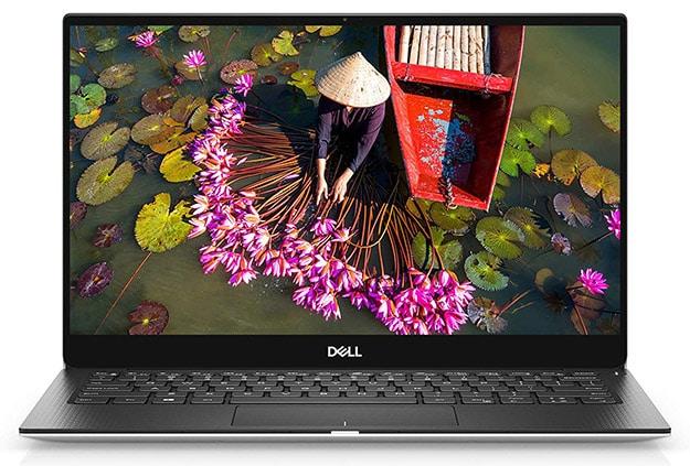 Dell XPS 13 7390 Laptop